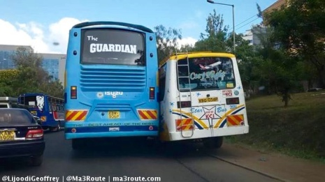 MA3ROUTE PICTURE (WITH CREDIT)