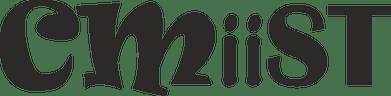 CMIIST Logo