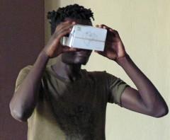 Experiencing Virtual Realty