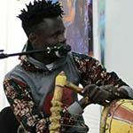 ICMIIST-Daniel-Onyango