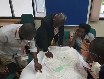ICMIIST-WORKSHOP-JAN18-UGANDA-CASESTUDY-CONTROL