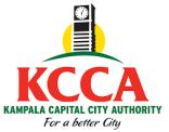 KCCA-Uganda