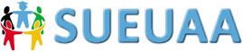 I-CMiiST-Related-sueuaa_logo