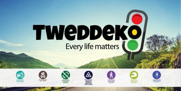 Twedekko