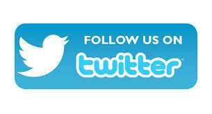 Follow i-CMiiST on Twitter @icmiist1