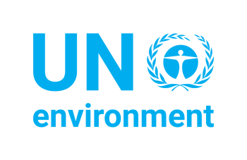 UNEnvironment_Logo_English_Short_colour