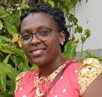 Amanada Ngabirano