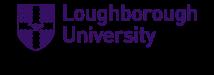 lu-logo-proposed1