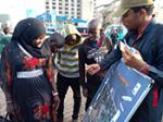 i-CMiiST Nairobi Kilimani Transport Survey - Participatory Mapping