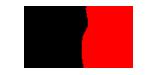 Watch-iCMiiST-YouTubeChannel
